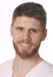Загорский Владислав Валерьевич