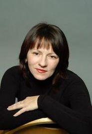 Федорова Ирина Павловна